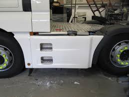 MAN TGX Euro 6 Sideskirts. 6x2. Vicrez Nissan 350z 32008 V3r Style Polyurethane Side Skirts Vz100782 Man Tgx Euro 6 Sideskirts 4x2 6x2 Body Styling Strtsceneeqcom Skirts For Trucks Wwwlamarcompl Lvo Fh 2012 Sideskirts Version Final Ets2 Truck Simulator 2 Mods Saleen Mustang S281s351 02b11957 9904 Gt V6 C6 Corvette Zr1 Fiberglass Mud Guards Base Diy S13 Chuki Lip Gen4 Accord Side Gen3 Legacy Gen2 Street Scene Gmc Sierra 3500 Volvo Skirtsford Ranger Ford Extended