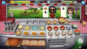 Full Game Food Truck Chef™: Cooking Game V1.2.1 Mod Apk Ulimited ... 2001 Used Ford Super Duty F350 Drw Xlt Meca Truck Chrome Accsories Stocks Bumpers For Freightliner 595 Davie Fl Stops Pit And Other Overtheroad Sanctuaries Best Truck Stop In Florida Busy Bee Live Oak Joplin Missouri Petro Stop Youtube Commercial Real Estate In 33150 Nogalestruckstopjpg Warren Buffetts Berkshire Bets Big On Americas Truckers Buys Press Release Safety Standdown New 2018 F150 For Sale Fulton Ms How A Tunisian Immigrant Staged The Simple Deadly Attack Nice