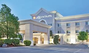 La Quinta Inn & Suites Idaho Falls Near Mountain View Hospital Main And Sshone In Twin Falls My Magical Valley Pinterest Intertional Cab Chassis Trucks In Idaho For Sale Used Benito Baeza News Radio 1310 Klix Erickson Gmc Rexburg St Anthony Rigby Id Truck Rental Leasing Paclease Capitol Christmas Tree Delivered By A Kenworth Truck Falls Life 2015w2 J Budell Issuu Vanguard Centers Commercial Dealer Parts Sales The 25 Best Ideas On Bizmojo June 2012 Paper Preparing For Delivery Of Tree