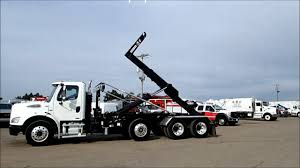 SwapLoader SL-518 Hooklift For Sale By CarCo Truck - YouTube Hooklift Dump Trucks Box And Much More Cassone Used 2013 Intertional 4300 Hooklift Truck For Sale In New 2010 2019 Hino 338 7510 Swaploader Sl518 For Sale By Carco Truck Youtube Lego Ampliroll Hook Lift Youtube Wrecker Tow For Sale N Trailer Magazine China 3cbm Arm Roll Garbage Photos Mercedesbenz Actros 2551 Sweden 2017 Hook Lift Trucks On The Fish Chips Food Home Facebook