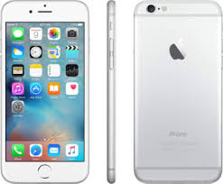 Apple iPhone 6 128GB Price in India iPhone 6 128GB Specification