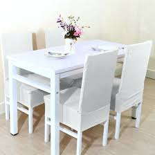 Dining Chair Slipcovers White – Packmax.co Buy Chair Covers Slipcovers Online At Overstock Our Best Authentic Denim One Piece Wing Slipcover Pleated Drape Leanking Knit Spandex Fabric Stretch Removable Washable Ding Room Home Decor Set Of 4 B Pcs Room Chair Slipcovers And Also Long Ding Covers Serta Relaxed Fit Smooth Suede Fniture 2 Pack Dingparsons Long Skirt White Cotton Marvelous Cisco Brothers Parsons Dning Slip Barn Beyond How To Sew A For The Ikea Henriksdal Bar Pottery Side Loosefit Tie Indigo Surefit Jacquard Damask Shorty Oyster Sf40120 Hampton Bay Spring Haven Cushionguard Midnight Patio 2pack
