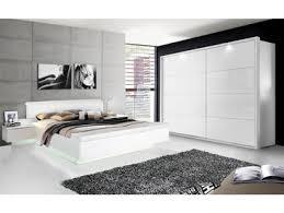 günstige schlafzimmerserien finden moebel de