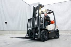 Test: Crown C-5 - Crown Accelerates - Logistics Inside : Logistics ... Crown Reach Truck Models Esr 5220 And 5240 Robust Sibl Flickr 2000 Lb 20mt Walk Behind Walkie Stacker St Louis Rd 5700 Double Reach Truck Crown Pdf Catalogue Technical Showrooms Industrial Handling Equipment Inc Pink Raymond Pallet Jack 102xm For Breast Cancer Awareness Lift Electric Sit Down Models New Doosan Forklifts Louisville Ky Cardinal Carryor Rr5700 Specs Forklift Pe 4500 Series Power Florida Georgia Dealer St 3000 Forklift Service Manual Download The 40wtt 24v Fc452550