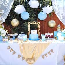 baptism decorations ideas kerala best 25 boy baptism decorations ideas on baptism