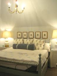 Chandelier In Master Bedroom Simple Impressive Lights For Bedrooms Height Pendant