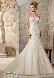 25 mori lee wedding dresses ideas mori lee