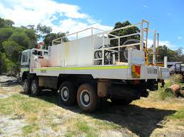 MAN 8X8 WATER TRUCK - Davies International Sfpropelled Potable Water Truck With Lift Platform For Future Services Water Trucks Archives Uerground Truck Abc Dust Howo H5 Tanker Powertrac Building A Better Water Trucks Tj Paving Ltd 2011 Freightliner Scadia For Sale 2764 Abolut Elyx Gorilla Fabrication Trucks In Action Youtube 2006 Mack Cv713 Truck Vinsn1m2ag11y26m031712 Diesel Big Rock Hauling Service Stock Photos Royalty Free Pictures
