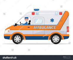 Vector Illustration Cartoon Van Medical Car Stock Vector (Royalty ... Cartoon Royaltyfree Illustration Vector Ambulance Cartoon Fox Queens Tow Truck Driver Hits 81yearold Woman Crossing Street Ny Truck Driver Resume Format Fresh Drivers Car The Mercedes Wning The Race Against Time Mercedesblog Who Is Responsible For A Uckingtractor Trailer Accident Harris City Crush Poliambulancetruck Vehicle Missions Ambulance Full Walkthrough Youtube Driving Kids Excavator Transportation Emergency Waving Pei Who Spent Two Days Trapped In Crashed Rig Has Died Brampton Charged After 401 Crash Windsoritedotca News Currently On Hire To North East Service From Tr Flickr