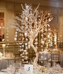 Creative Diy Ideas For Winter Wonderland Weddings 13