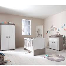 chambre tinos autour de bébé bebe chambre temperature