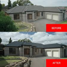 roof restoration services protect your investment today roof seal