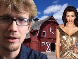 Why Are Barns Red And Kardashians Famous - YouTube Oldcountrybarns Free Wallpapers Old Country Barn Wallpaper Why Are Barns Red My Life In Pictures Prefabricated Horse Barns Modular Stalls Horizon Structures Why Traditionally Painted Red And Kardashians Famous Youtube High Pitched Gable One Of The Oldest Barn Designs Camping Bothies Simple Rural Accommodation In Stone Us Always Photography Images Cameras Are Farmers Almanac 2590 Best Barns Images On Pinterest Charm