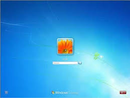 application bureau windows 7 les raccourcis sur le bureau disparaissent sous windows 7