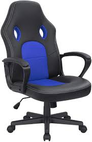 Details About Kaimeng Office Chair Desk Leather Gaming Chair High Back  Ergonomic Adjustable Cheap Mesh Revolving Office Chair Whosale High Quality Computer Chairs On Sale Buy Offlce Chairpurple Chairscomputer Amazoncom Wxf Comfortable Pu Easy To Trends Low Back In Black Moes Home Omega Luxury Designer 2 Swivel Ihambing Ang Pinakabagong China Made Executive Chair The 14 Best Of 2019 Gear Patrol Meshc Swivel Office Chair Whead Rest Black Color From