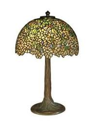 Antique Lamps Ebay Australia by Antique Tiffany Lamp Ebay