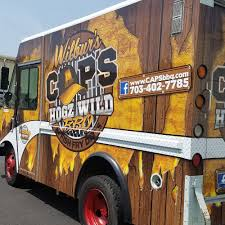 CAP's Wild Hogz BBQ And Fish Fry Days - Washington DC Food Trucks ... Big Red Truck Destin Fl Food Trucks Roaming Hunger Ooh Dat Chicken Washington Dc Secrets 10 Things Dont Want You To Know Best Food Trucks In For Sandwiches Tacos And More Cities America Drive The Nation Tourists Get From The At Dcs New Rules Begin Monday Complex Line Up On An Urban Street Usa Stock Cluck Sausageup Economist Takes Their Environmental Awareness To