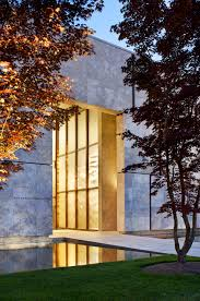 Barnes Foundation, Philadelphia | Tod Williams | Billie Tsien ... Gallery Of The Barnes Foundation Tod Williams Billie Tsien 34 13 82 Best Images On Pinterest Mumbai To Begin Cstruction New Garden Pavilion Architects Michael Moran Rebranding The Has A 25biiondollar Art Collection 19 From Suburb City New York Times 7 12 Imagine Hlights From Aia Cvention 2016 Studio Mm Architect