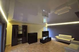 luftfeuchtigkeit wohnzimmer optimal caseconrad