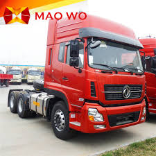 100 Truck Tractor For Sale Sinotruk Howo Trailer S Head Price
