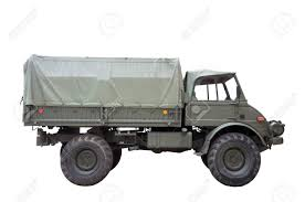 Unimog Military Truck Isolate From White Stock Photo, Picture And ... Mercedesbenz Unimog U 318 As A Food Truck In And Around The Truck Trend Legends Photo Image Gallery U1650 Dakar For Spin Tires Mercedes Benz New Or Used Trucks Sale Fileunimog Of The Bundeswehr Croatiajpeg Wikimedia Commons U4000 Heavyweight Party Pinterest U20 Fire 3d Cgtrader In Spotlight U500 Phoenix Flatbed Popup Mercedesbenz Unimog 1850 Brick Carrier Grab Loader Used 1400 Dump Tipper U1300 Ex Dutch Army Unimog Military