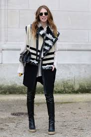 2014 2015 winter boots for women www berabbity com