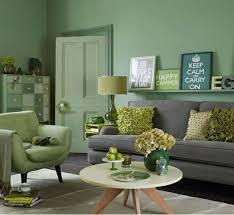 living room wohnzimmer gemütlich grüne wohnzimmer