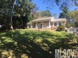 hickory nc 3 bedroom homes for sale realtor com