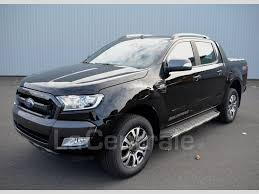 ford ranger iii 4x4 3 2 tdci 200 cab bva wildtrak 2017