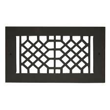 Decorative Wall Air Return Grilles by Scenic Cold Air Return Vent Covers Lowes For Air Vent