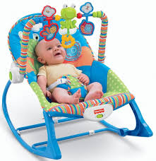 Fisherprice Philippines: Fisherprice Price List - Fisher Price Baby ... Baby Lion Mirror Fisherprice Juguetes Puppen Toys Kids Ii Clined Sleeper Recall 7000 Sleepers Recalled Fisher Price Stride To Ride Needs Online Store Malaysia Hostess With The Mostess First Birthday Party Ideas Diy Projects Fisherprice Babys Bouncer Swings Bouncers Shop 4 In 1 High Chair Fisherprice Sitmeup Floor Seat Tray For Sale Online Ebay Philippines Price List Rainforest 12 Best Bumbo Seats 2019 Safe Babies