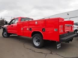 Ford F-550 Service Body Trucks | Exeter, PA Hillcrest Fleet Auto Service 62 E Hwy Stop 1 Binghamton Scovillemeno Plaza In Owego Sayre Towanda 2018 Ram 3500 Ny 5005198442 Cmialucktradercom Box Truck Straight Trucks For Sale New York Chrysler Dodge Jeep Ram Fiat Dealer Maguire Ithaca Matthews Volkswagen Of Vestal Dealership Shop Used Vehicles At Mccredy Motors Inc For 13905 Autotrader Gault Chevrolet Endicott Endwell Ford F550 Body Exeter Pa Is A Dealer And New Car Used Decarolis Leasing Rental Repair Company