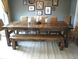 Making Dining Room Table Plans With Leaves Set Design Plan