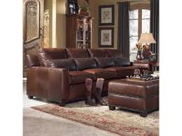Stickley Furniture Leather Recliner by Stickley Furniture Cl 8096 103 Monterey Sofa Interiors Camp