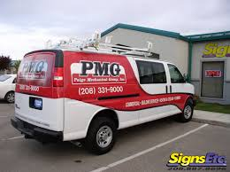Paige Mechanical Van Graphics And Lettering Custom Garbage Truck Lettering Ellwood City Pa Custom Signs Vinyl Summerville Signs And Banners Indy Our Designs Of Truck Lettering Van Graphics Box Trucks Semi Ucsigns Gold Leaf Signage 23k Imitation Say It In Gold Reflective Door Vinyl Box Trucks Fleet Wraps Graphics Decals Vehicle Roeda Decals Stripe Kits Made At Okoboji Pinellas Sign Manufacturer Roto Mill Semi Partial Wrap Fierce Massachusetts Express