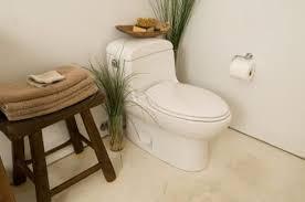 bathroom bathroom smells like sewer amazing on bathroom inside