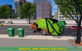 Garbage Truck Simulator PRO | 1mobile.com Amazoncom Garbage Truck Simulator 2017 City Dump Driver 3d Ldon United Kingdom October 26 2018 Screenshot Of The A Cool Gameplay Video Youtube Grossery Gang Putrid Power Coloring Pages Admirable Recycle Online Game Code For Android Fhd New Truck Game Reistically Clean Up Streets In The Haris Mirza Garbage Pro 1mobilecom Trash Cleaner Driving Apk Download