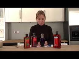 Homemade Lampe Berger Oil Recipe by Lampe Berger Lamps How To Use Youtube