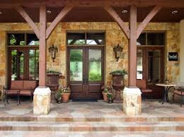 Beautiful Hill Country Home Plans by Best 25 House Plans Ideas On Style Homes