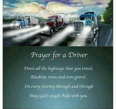Truck Run To Heaven - Posts | Facebook The Bus Drivers Prayer By Ian Dury Read Richard Purnell Cdl Truck Driver Job Description For Resume Awesome Templates Tfc Global Prayers Truckers Home Facebook Kneeling To Pray Stock Photos Images Alamy Man Slain In Omaha Always Made You Laugh Friend Says At Prayer Nu Way Driving School Michigan History Gezginturknet Pin Sue Mc Neelyogara On My Guide To The Galaxy Truck Drivers T Stainless Steel Dog Tag Necklace Or Key Chain With Free Tow Poems Poemviewco