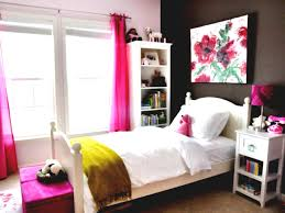Houzz Bedroom Design Home Impressive