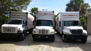2 Men And A Truck Sarasota - Best Image Truck Kusaboshi.Com Truck Driving Schools In San Diego County Two Men And A Fort And Intertional Competitors Revenue Employees A Google Youngstown Reviews Two Men And Truck Memphis Southeast 41 Photos Movers 3560 Boynton Beach 23 15 N Antonio Housn Interior Barn Doors Images Guys Cost Best 2018 Places Review Moving Las Vegas Blog 441 66 Home Mover 3555 How To Beat Seo Sacramento Youtube