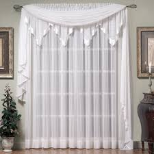 Jcp White Curtain Rods by White Curtains Jcpenney White Curtains Inspiring Pictures Of