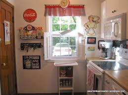 Vintage 1950s Kitchen Renovation