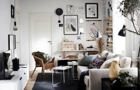 möbel design ideen trends und tipps für ihr zuhause
