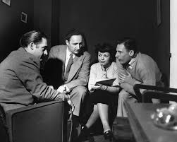 Laughter On The 23rd Floor Script by 31 Best Laughter On 23rd Images On Pinterest Laughter French