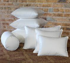 Pottery Barn Large Decorative Pillows by Living Room White Decorative Pillows For Sofa The Design Of