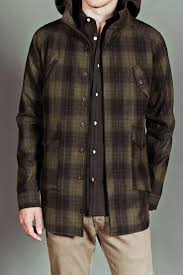 83 best flannel images on pinterest flannel plaid flannel and