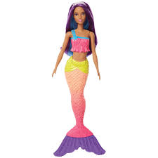 Cheap Barbie Plates Fashion Doll Violin Soloist Mattel Sex Toys