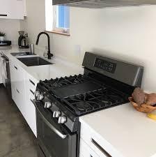 Full Size Of Kitchenunusual Modern Kitchen Minimalist Decor Cabinets